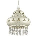 Подвесной светильник Odeon Light Bahar 2842/1
