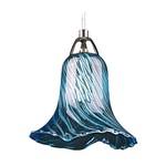 Lightstar Подвесной светильник Colore 796015