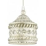 Подвесной светильник Odeon Light Bahar 2840/1