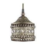 Подвесной светильник Odeon Light Bahar 2839/1