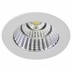 Встраиваемый светильник Lightstar Soffi 212416