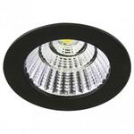 Встраиваемый светильник Lightstar Soffi 212417