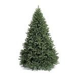 Елка искусственная 150см royal christmas washington premium 230150