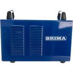 Инверторная установка brima tig-200p ac/dc