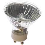 Галогенная лампа navigator 94 208 jcdrc 50w gu10 230v 2000h 4607136942080 128308