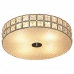 Накладной светильник Lussole Palazzo LSQ-6602-04
