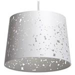 Подвесной светильник MW-Light Галатея 3 452011501
