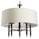 Подвесной светильник Divinare Candela 1162/01 SP-5