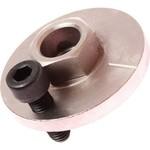 Приспособление для демонтажа водяного насоса vw touareg 2.5d jtc 4862-3