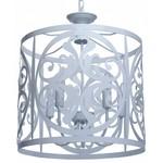 MW-Light Подвесной светильник Замок 249016905