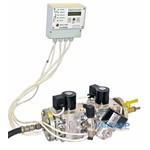 Индикатор контроля герметичности ИКГ