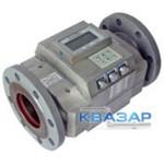 Счетчик газа промышленный СГП-1 DN80
