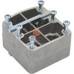 Cedima Дистанционная плита для увеличения диаметра сверления CEDIMA 30000619