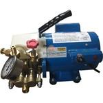 Kern Опрессовщик электрический гидравлический Kern SUPER-PUMP 60 0321003