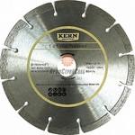 Kern Алмазный диск KERN Hot Pressed серия 1.01 302