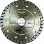 Kern Алмазный диск KERN Hot Pressed Turbo серия 1.07