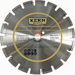 Kern Алмазный диск KERN Laser Welded With Protected Tooth серия 1.12