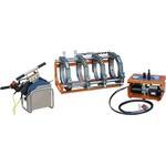 Ritmo Электрогидравлическая стыковая сварочная машина Ritmo BASIC 250 91070506