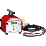 Rothenberger Сварочный аппарат для электромуфтовой сварки Rothenberger ROWELD ROFUSE Print + GPS