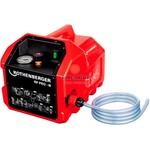 Rothenberger Электрический опрессовочный насос Rothenberger RP PRO 3 61185