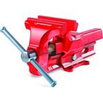 Rothenberger Слесарные тиски Rothenberger 070705X