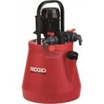 Ridgid Промывочный насос для снятия накипи RIDGID DP-24