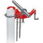 Ridgid Цепные трубные тиски RIDGID 640 40170