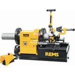 Rems Резьбонарезной станок REMS Magnum 4020 T, R 1/2-4