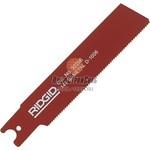 Ridgid Биметаллические полотна RIDGID D-1008