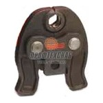 Ridgid Пресс-клещи V 35 мм RIDGID Compact