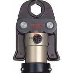 Ridgid Пресс-клещи V 16 мм RIDGID Standard