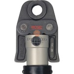 Ridgid Пресс-клещи TH 26 мм RIDGID Standard