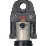 Ridgid Пресс-клещи TH 32HE мм RIDGID Standardдля систем Henco