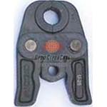 Ridgid Пресс-клещи U 18 мм RIDGID Standard