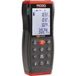 Ridgid Профессиональный лазерный дальномер RIDGID micro LM-400 36813