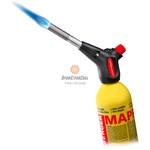 Rothenberger Газовая горелка для пайки Rothenberger POWER FIRE Compact 30813