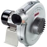 Leister Центробежный вентилятор среднего давления Leister ASO 103.530