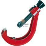 Ritmo Труборез ручной для пластиковых труб Ritmo T 3 98165015