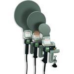 Rothenberger Нагревательные элементы для стыковой сварки пластиковых труб Rothenberger HE 200