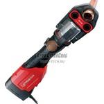 Rothenberger Пресс радиальный электрический гидравлический Rothenberger ROMAX 3000 AC 1000001001