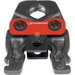 Rothenberger Пресс-клещи Rothenberger Compact VP25