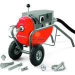 Rothenberger Прочистная машина для канализации Rothenberger R 80 72585