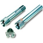 Rothenberger Зажимные кулачки для прочистных машин R 600 / 650(с серийного № 409001)