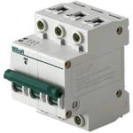 Автоматический модульный выключатель ва101-3p-040a-c dekraft 11082dek 121924