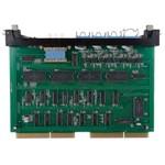 Модуль интерфейсной связи МИС7