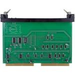 Модуль памяти контроллера РЕМИКОНТ МП3