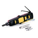Инструмент для заделки кабеля в кросс PD-350
