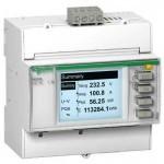 Вспомогательный элемент и аксессуар Schneider electric PM3250