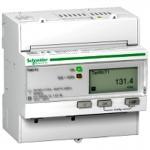 Вспомогательный элемент и аксессуар Schneider electric iEM3115