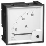 Вспомогательный элемент и аксессуар Schneider electric 0-200 a